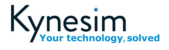 Kynesim Ltd